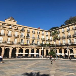 things to do in bilbao casco viejo 2